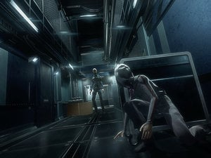 Republique episode 4 photo