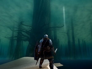 Dark Souls photo