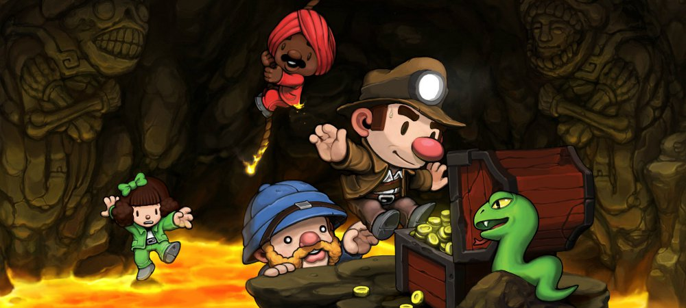 Sure, I'll watch another Spelunky 332414-AFAFF2.jpg