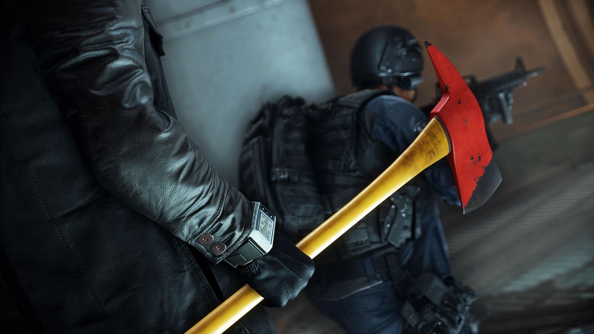 Battlefield Hardline gets Getaway DLC, 332538-getaway.jpg