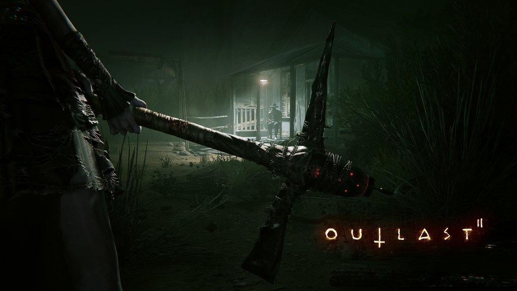 Developer teases what's next cult 332777-outlast.jpg