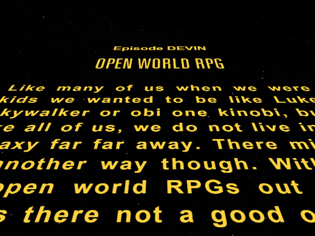 That bonkers unofficial open world 332793-3333.jpg