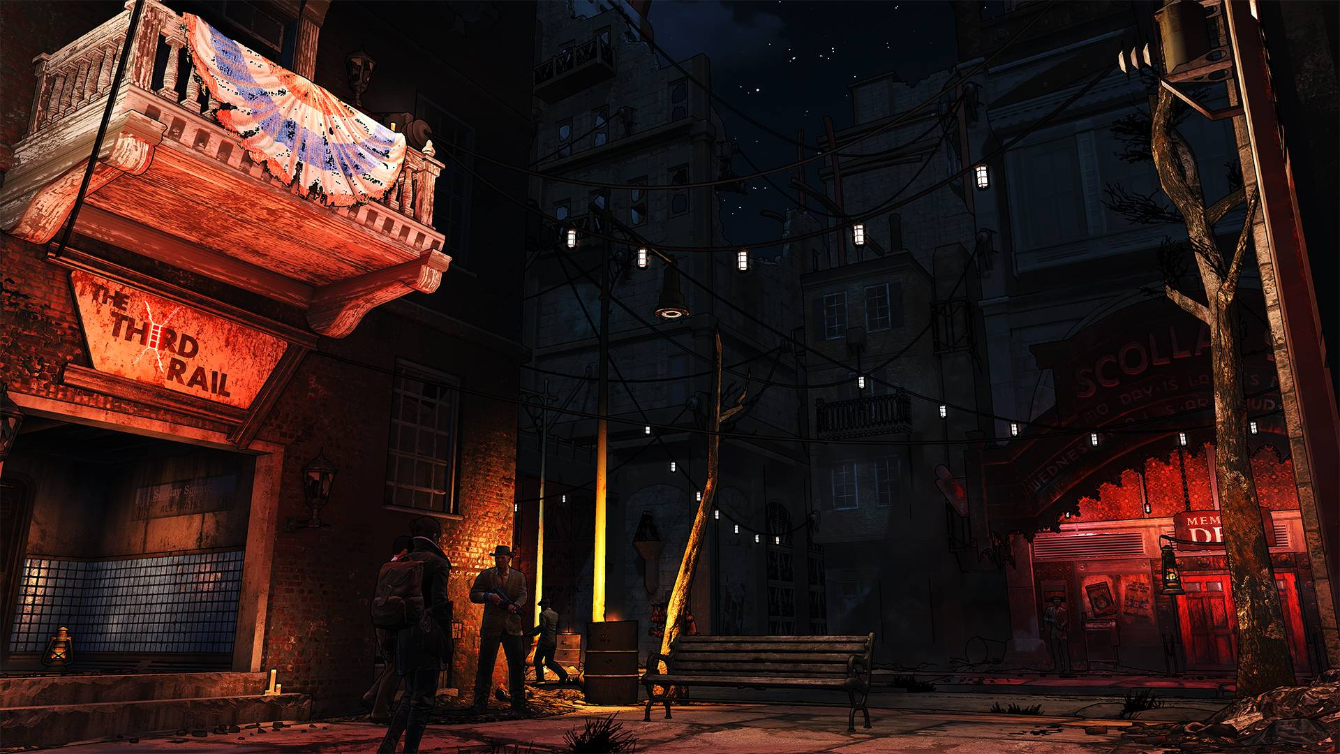 Make Fallout look little more 332808-FFFA2.jpg