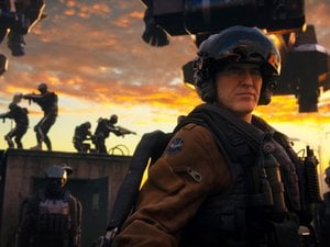 Activision movies photo