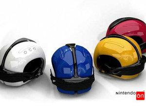 NX VR photo