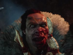 Get up to speed on Far Cry Primal with this '101' trailer photo
