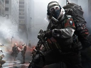 The Division's open beta to begin on Feb 18 for Xbox One, Feb 19. for PC and PS4 photo
