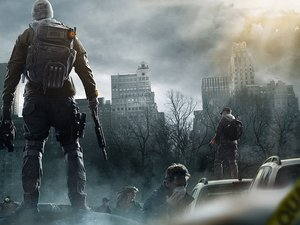 The Division photo