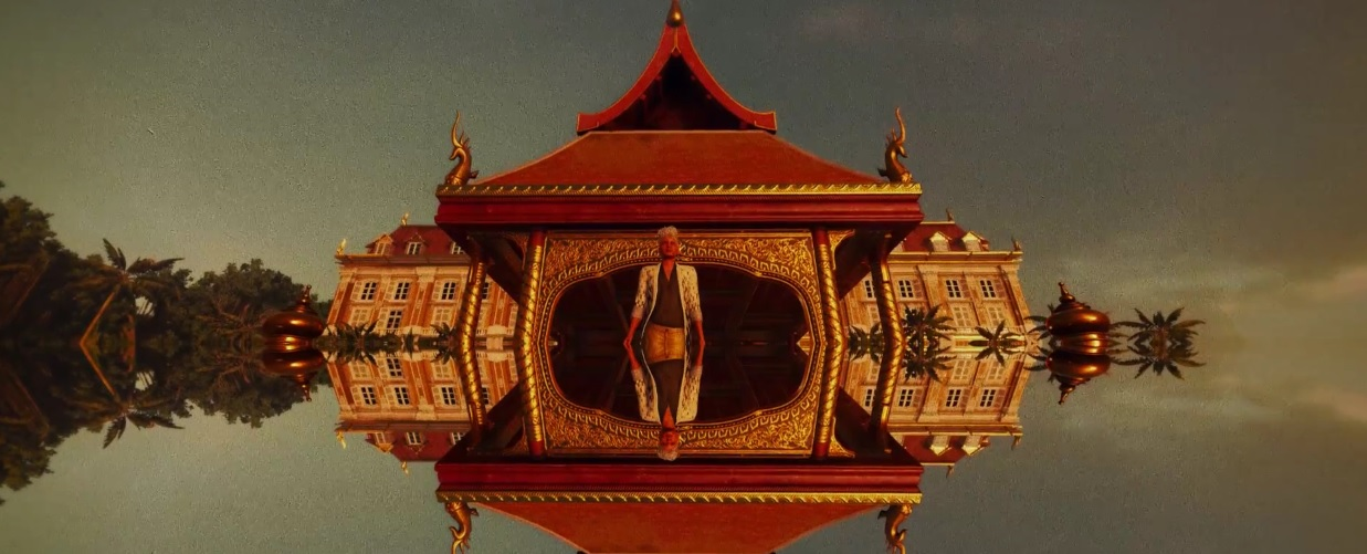 The next Hitman episode asks you to spend one night in Bangkok