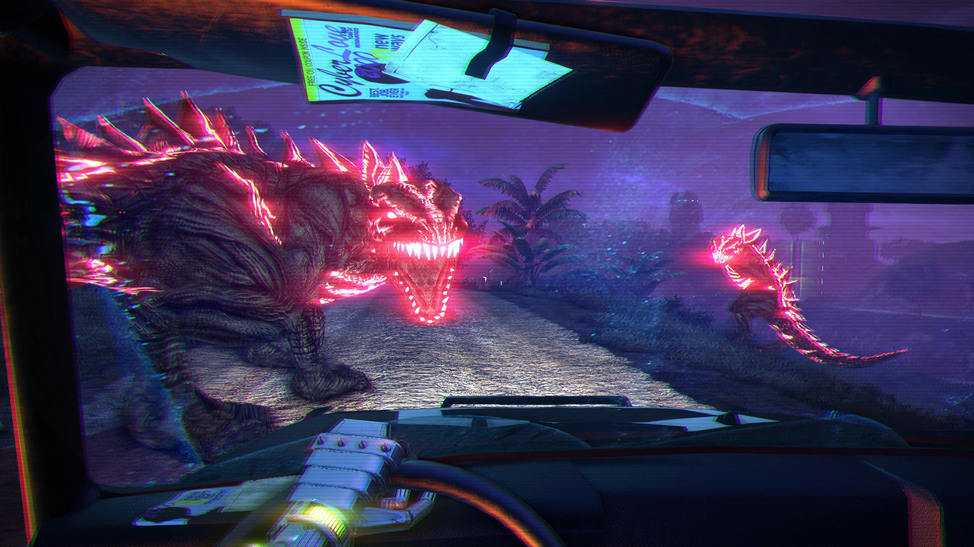 Major Nelson Casually Lets Us Know That Far Cry 3 Blood Dragon Is