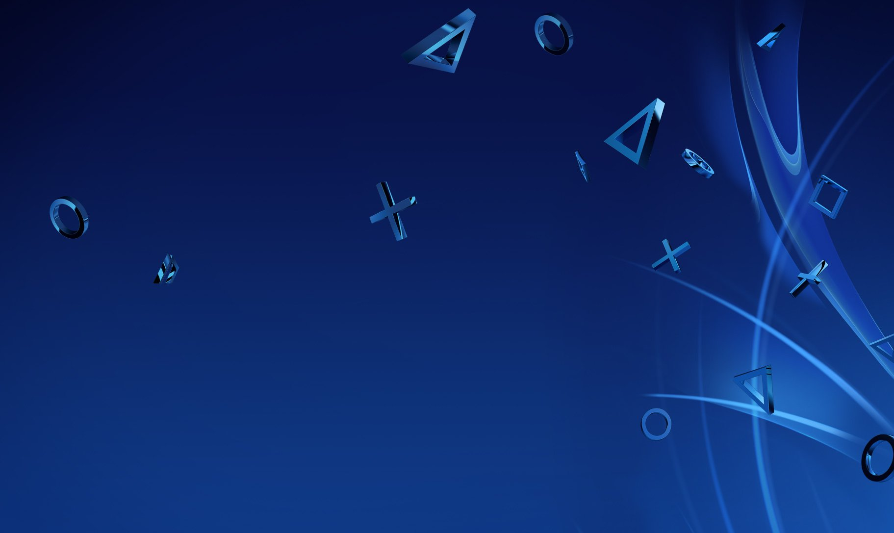 Ps System Software   Will Feature Folders Ui Refresh More Playstation Blog