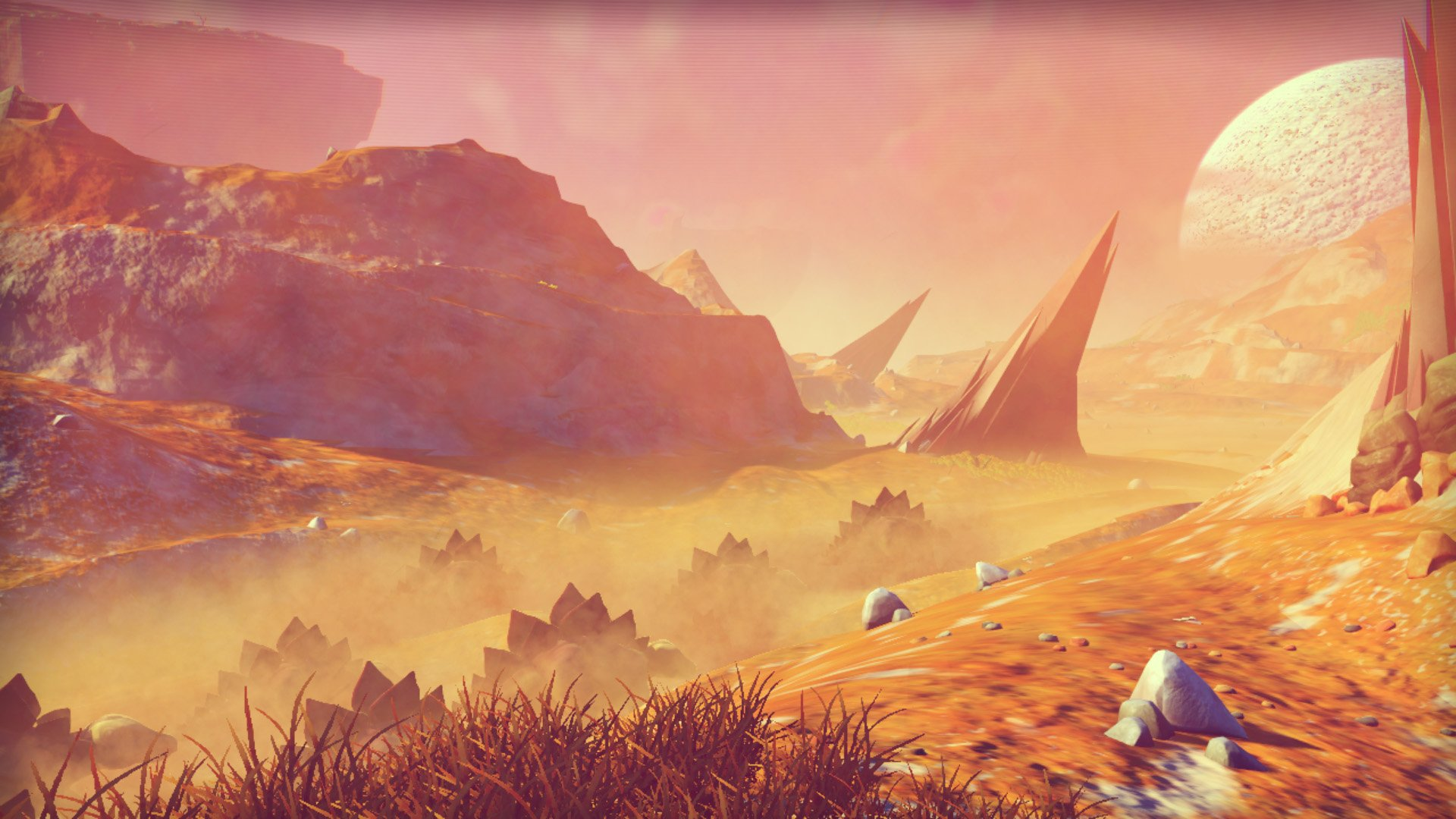 sony s refund policy under scrutiny after no man s sky launch