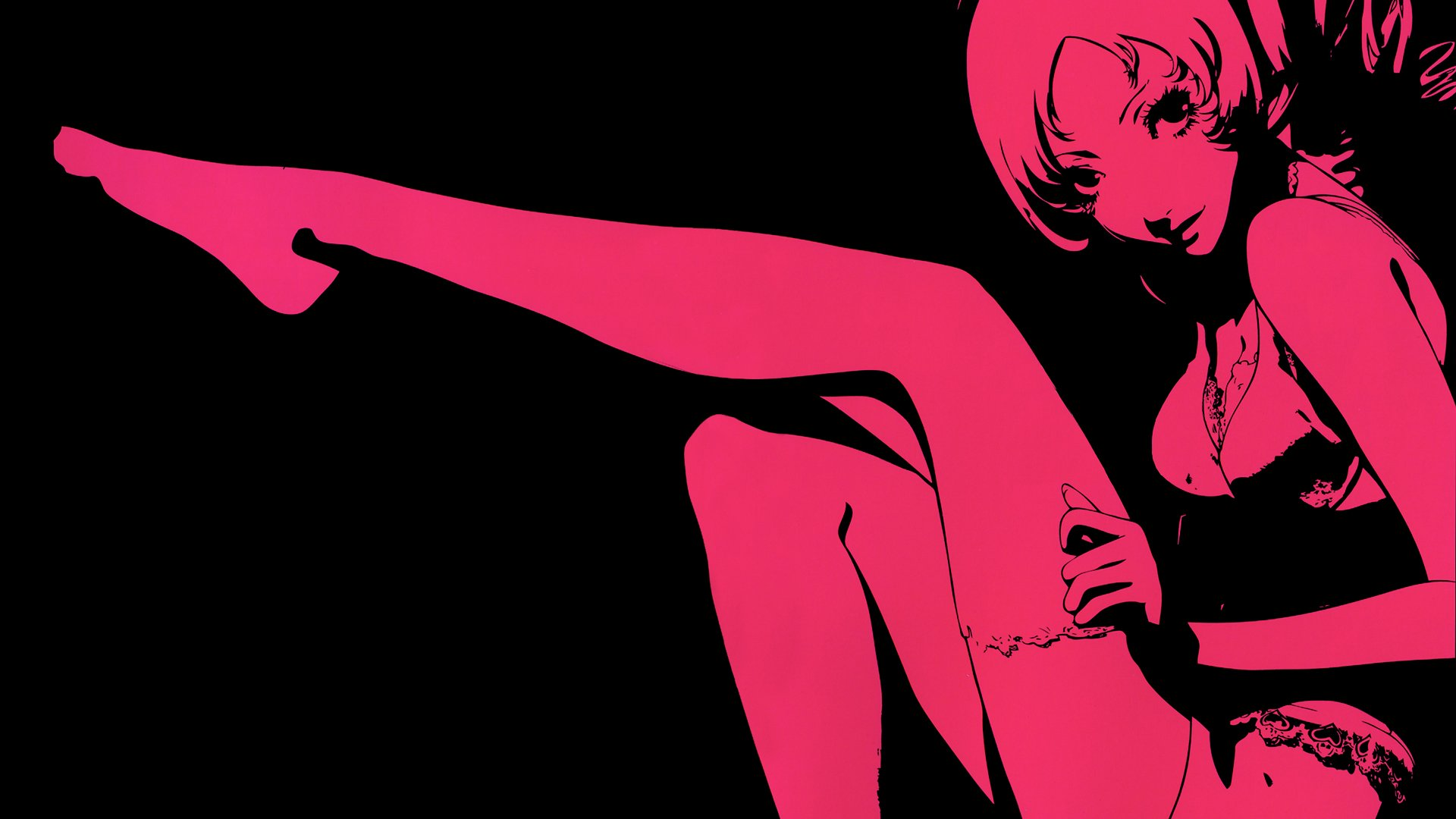 86dc30f5a04c0 Catherine gets some love in free Persona 5 DLC