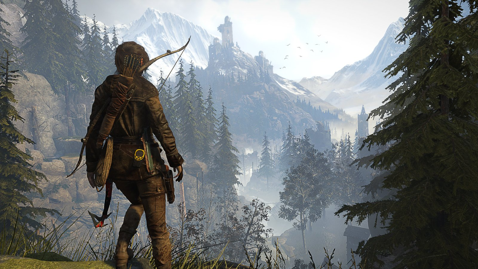 Is frame rate a game-changer for you? screenshot