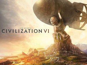 Black Friday deal for Civilization VI is 27% off for digital