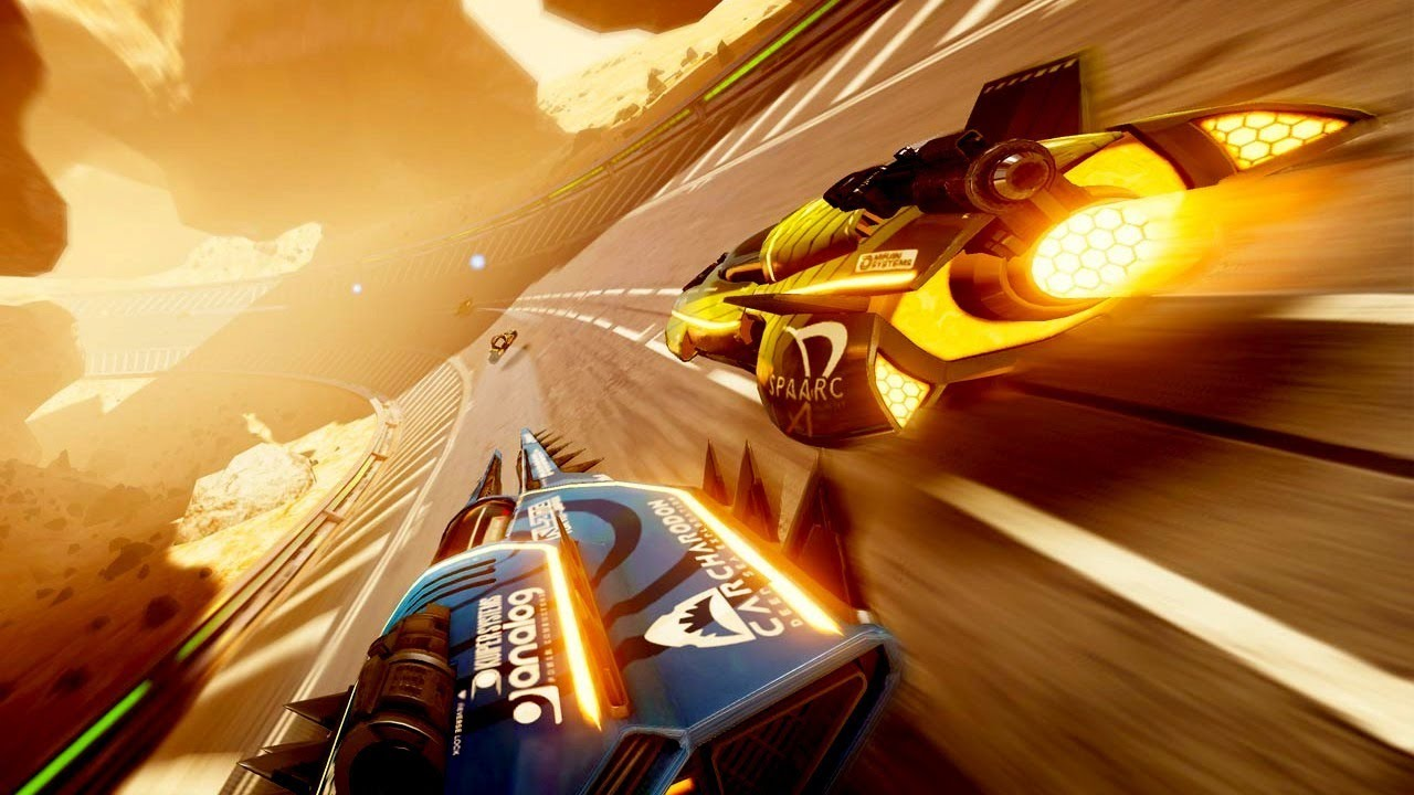 fast rmx price announced will utilize hd rumble