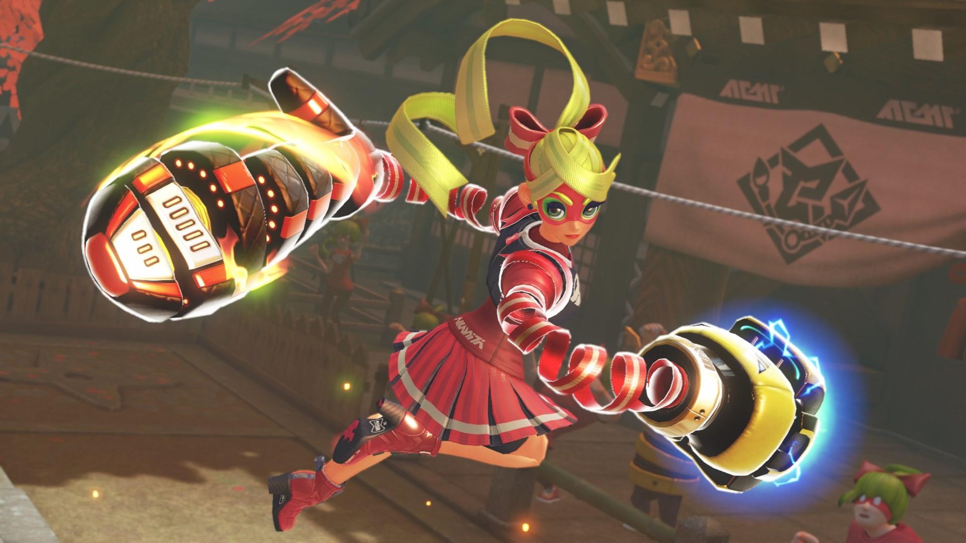 Meet Nintendo's core cast fighters 426270-h1.jpg