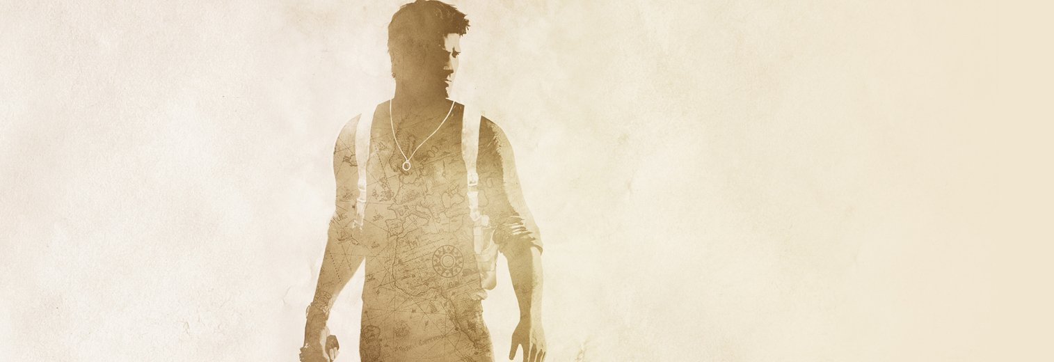 Uncharted: The Nathan Drake Collection headlines PSN flash sale screenshot