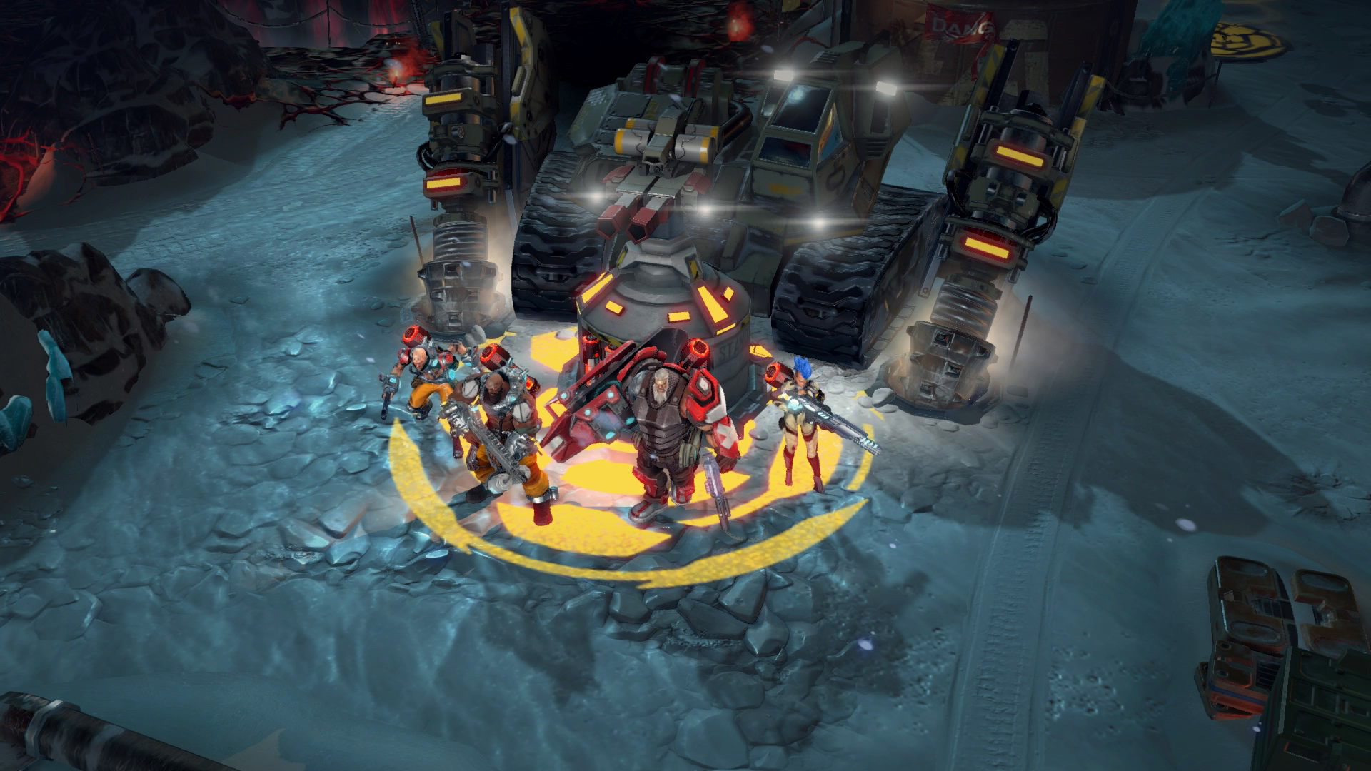 Sony is closing the servers for Kill Strain, Sports Champions, and a few others screenshot