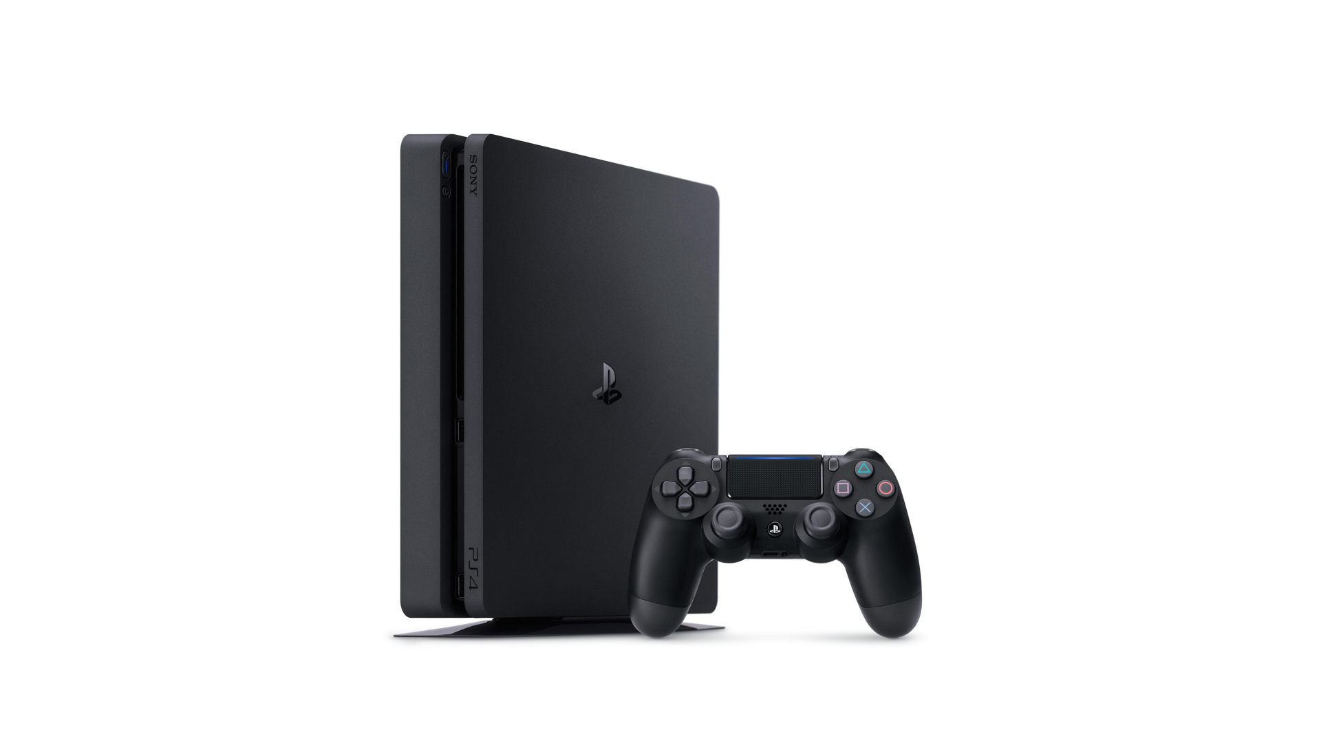 PS4 Slims will have a 1TB hard drive in North America going foward screenshot