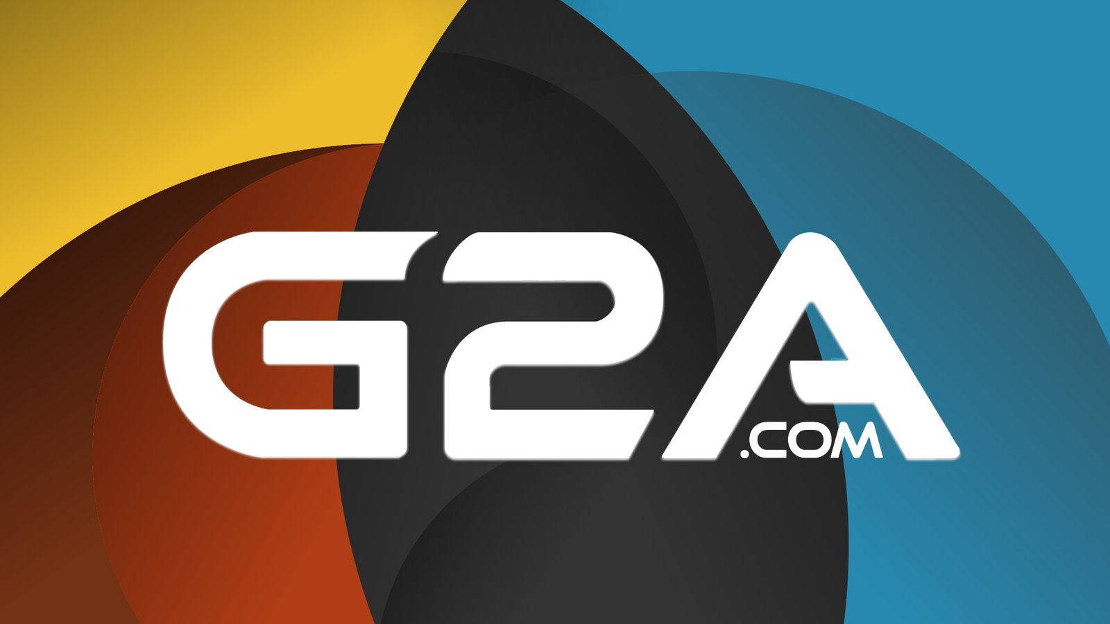 G2A is really digging its hole deeper screenshot