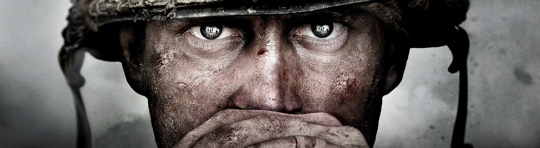 Call of Duty: WWII is your next COD, reveal coming next week screenshot