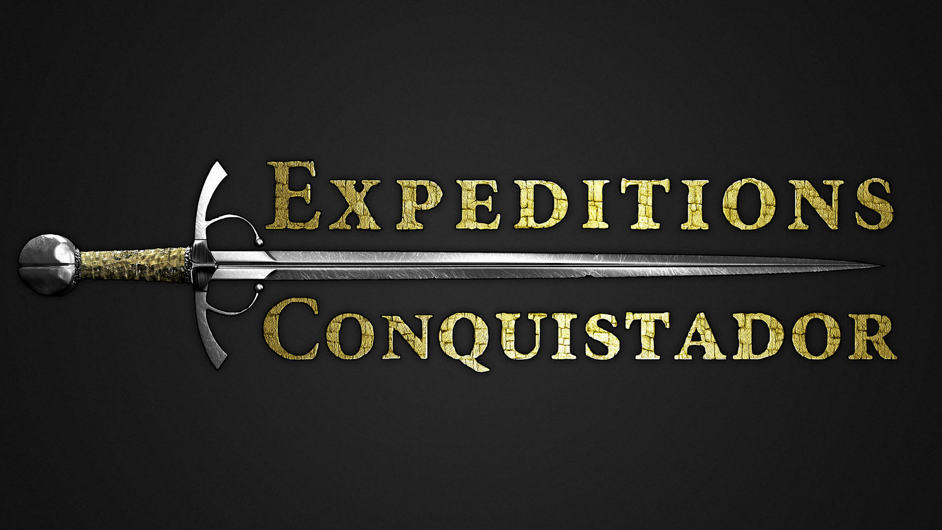 Expeditions: Conquistador gets free weekend ahead of Viking release screenshot