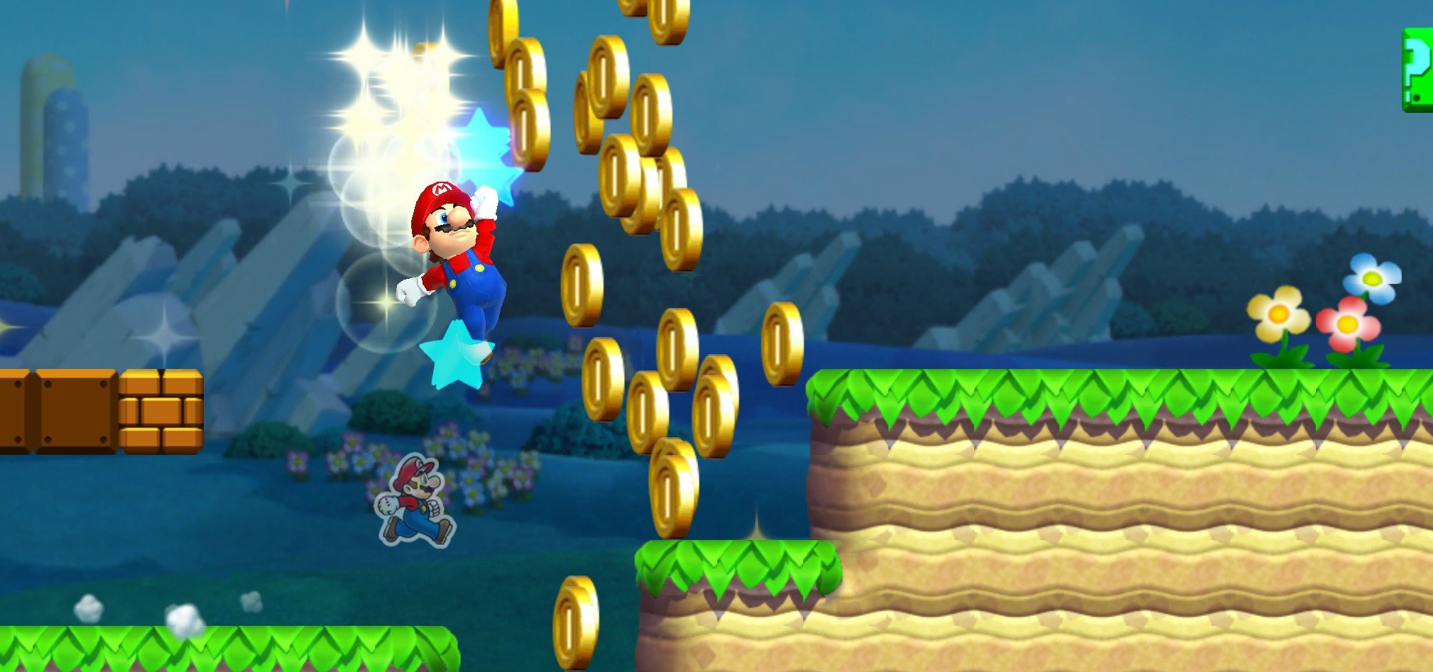Nintendo Reaffirms Its Strategy Of 'two To Three' Smartphone Games A Year