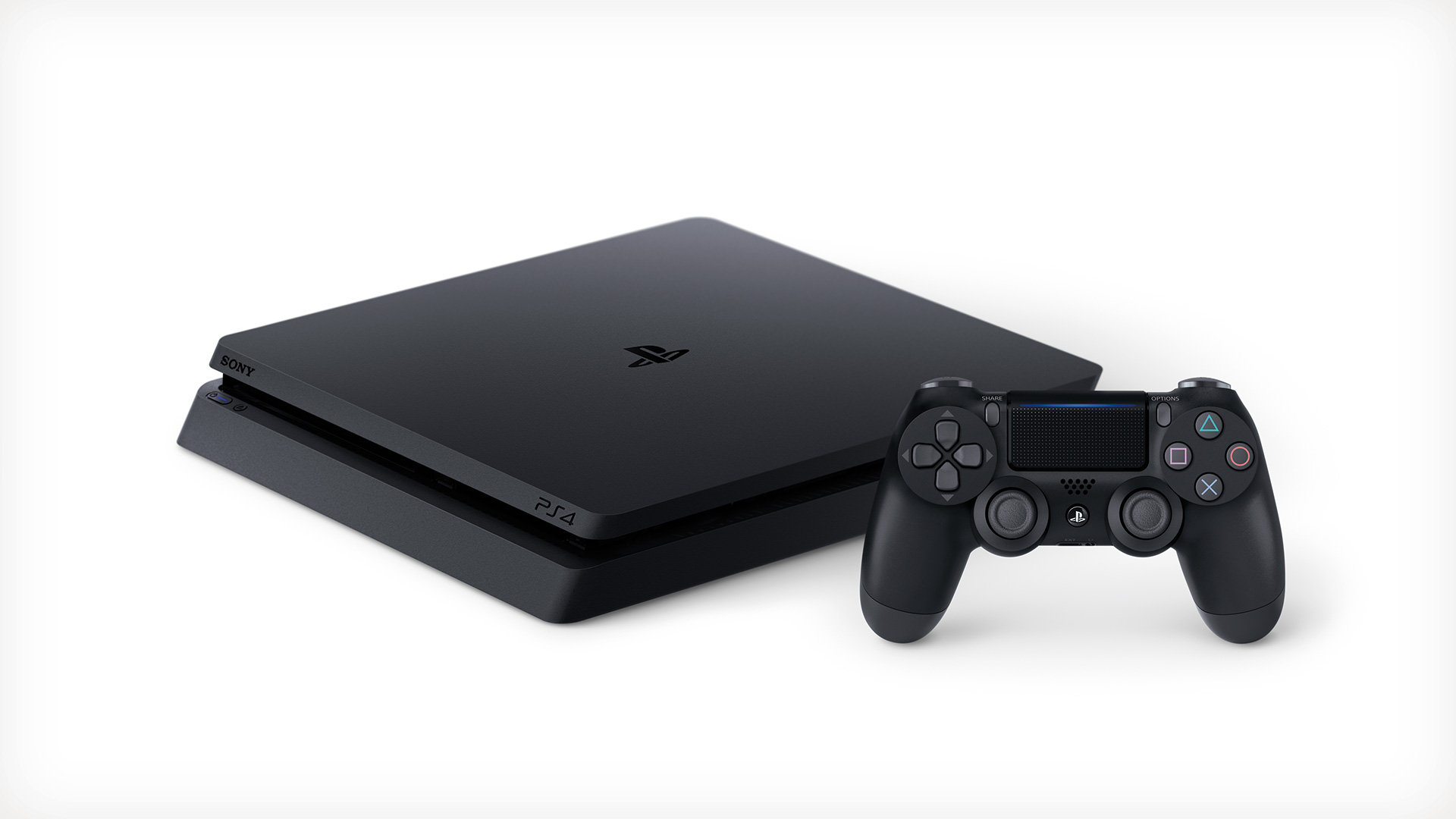 Sony Hits 60 Million PS4 Shipments As It Closes In On The PS3's 80 Million