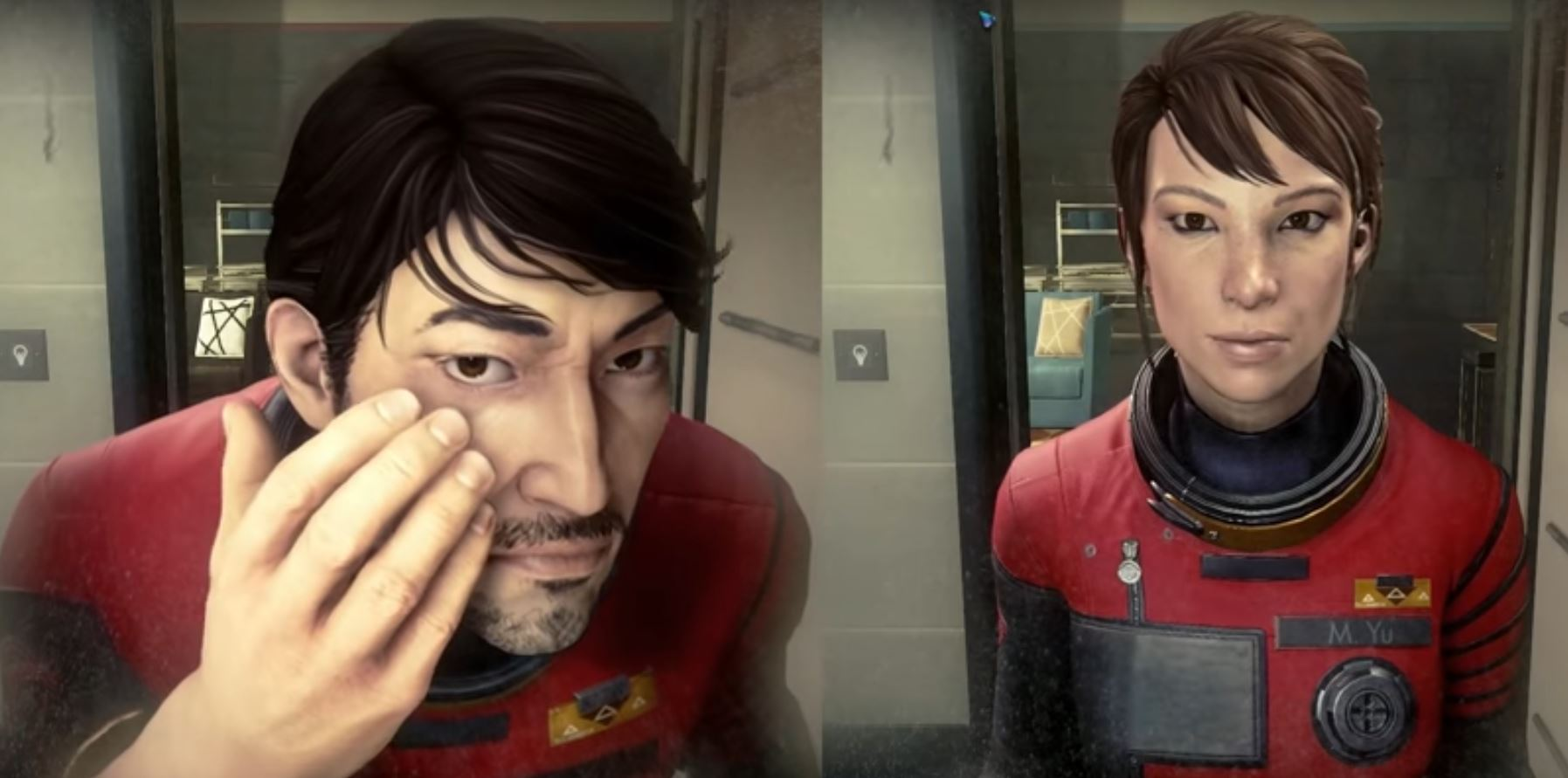 All the Prey deals: 25% off PC, free SteelBook for consoles screenshot