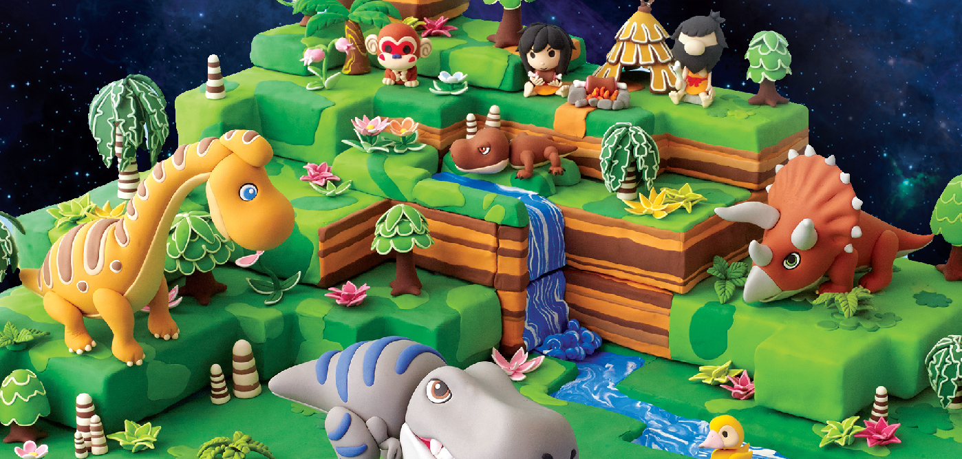 Review: Birthdays the Beginning screenshot