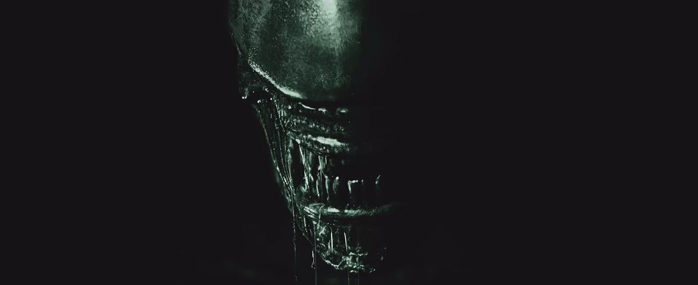 Review: Alien: Covenant screenshot