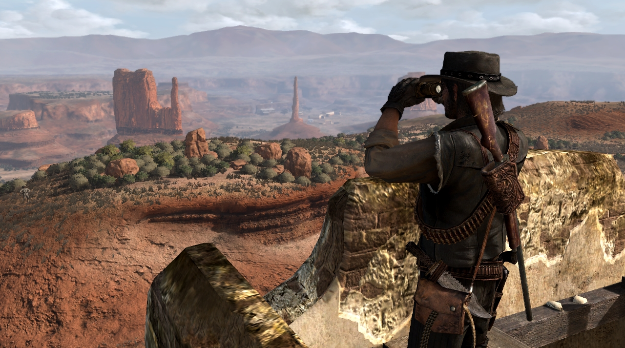 Xbox is holding a massive sale made up entirely of backward compatible Xbox 360 games screenshot