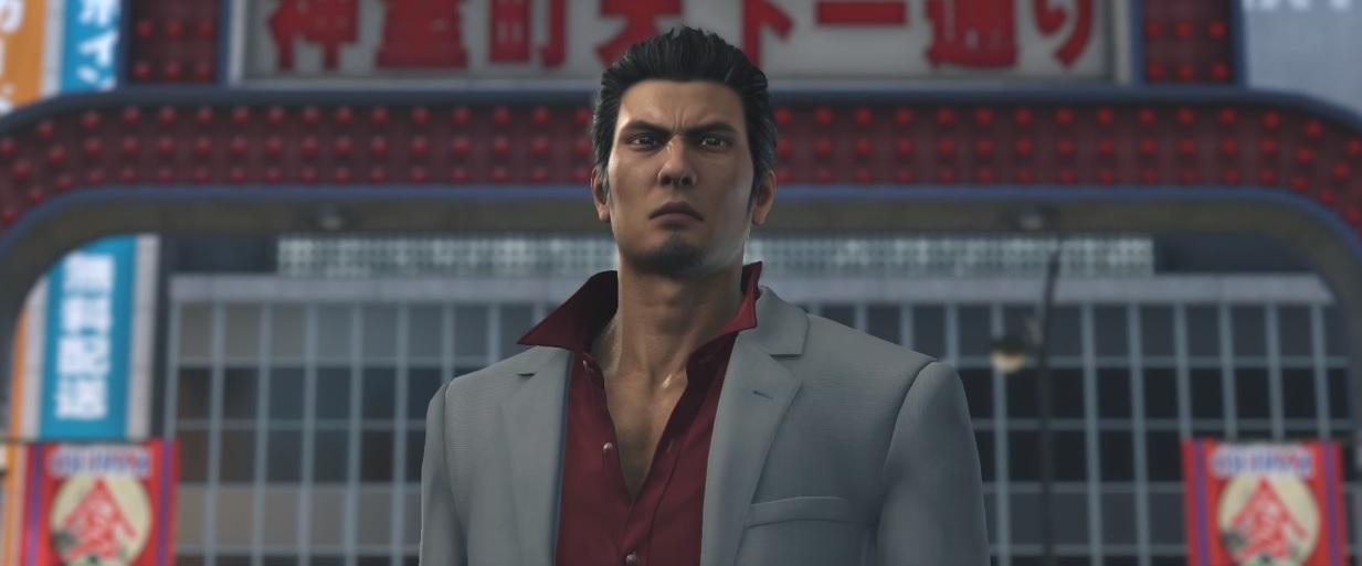 Sega promises 'more surprises than ever before' with its 'Amazing Sega' re-branding screenshot