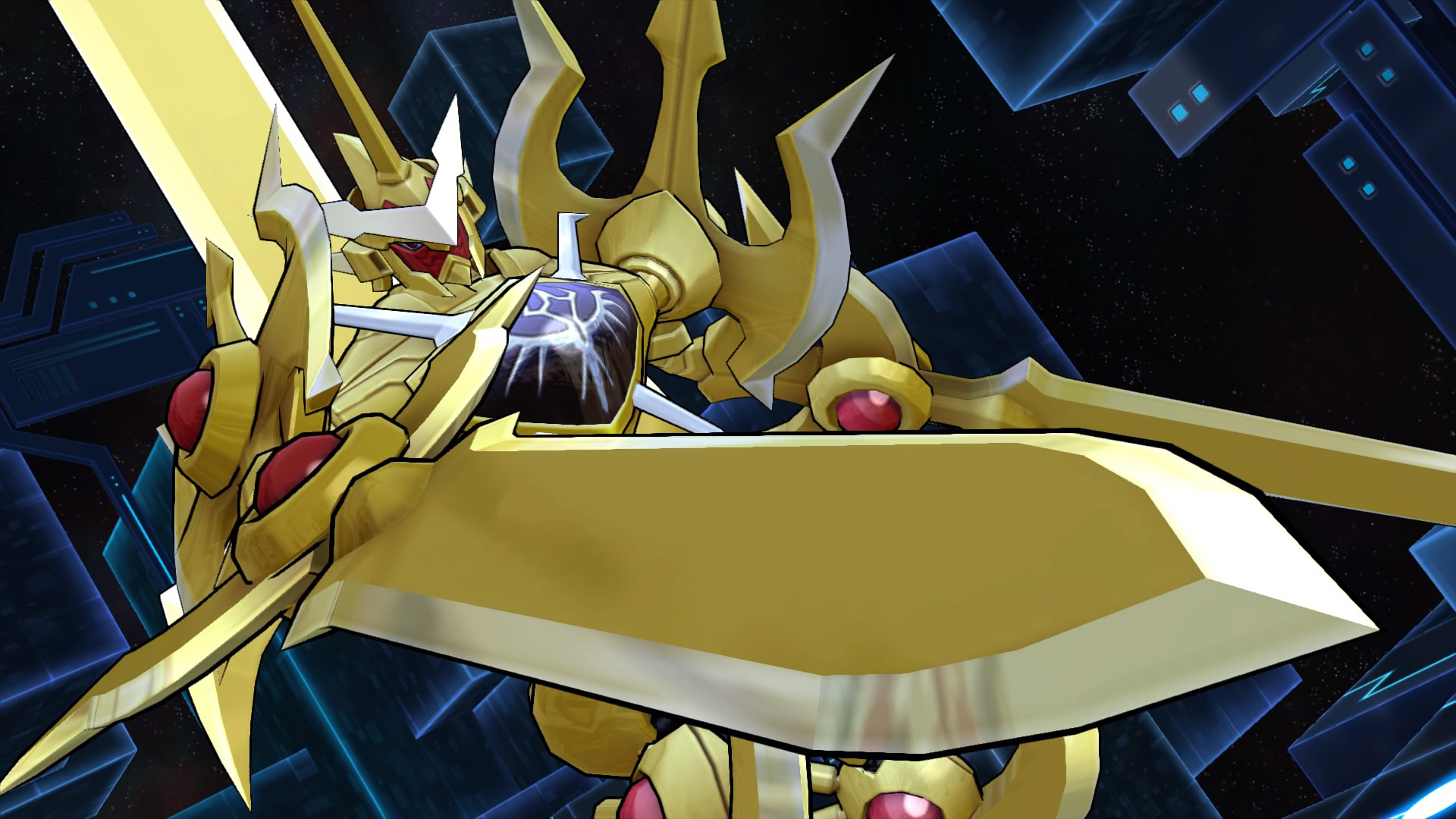 Digimon Story Cyber Sleuth Hacker S Memory Introduces Zubamon