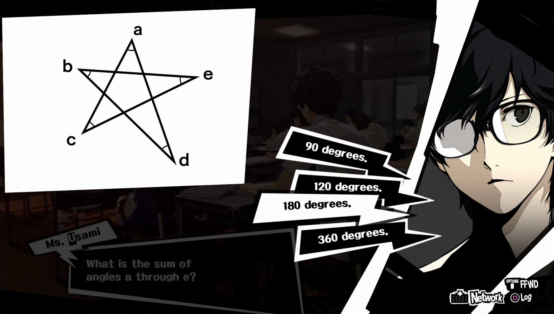 Playing Hooky: A Master Class screenshot