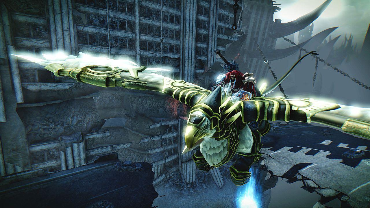Game releases for Wii U screenshot