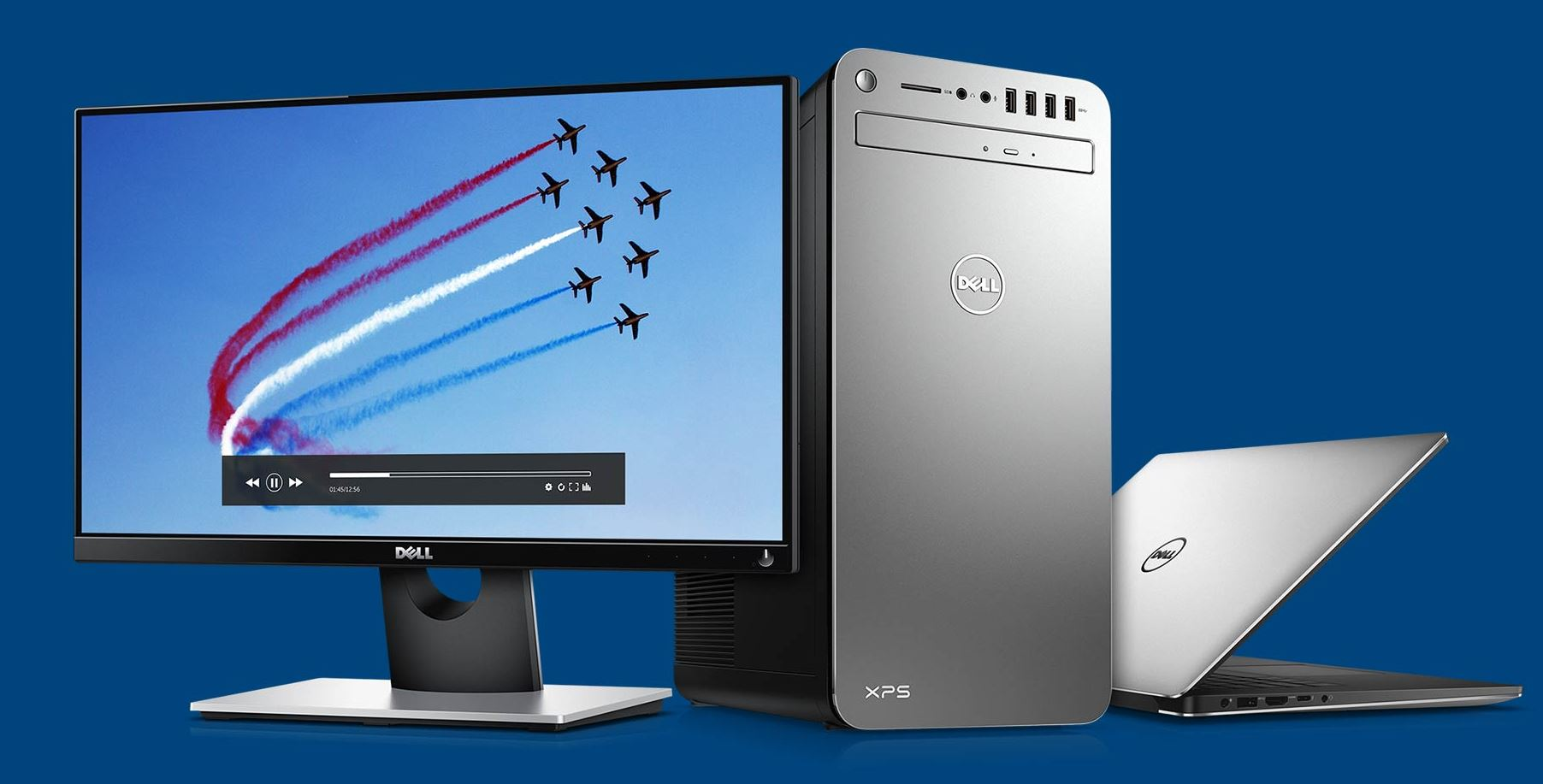 The best gaming laptop deals in the Dell and Alienware Memorial Day sale screenshot