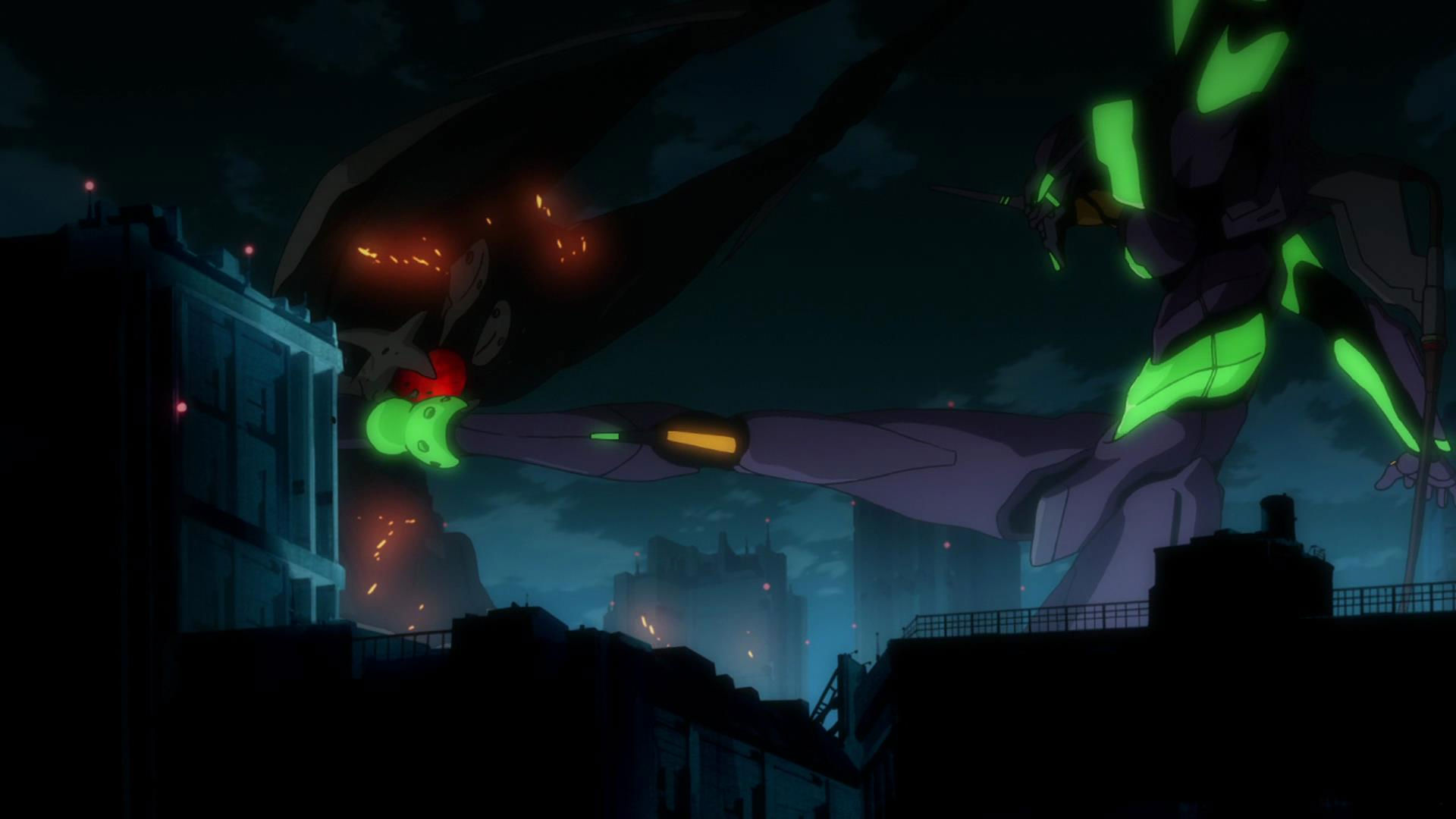 City Shrouded In Shadow Now PS4 Only Launches This Fall Japan Gematsu