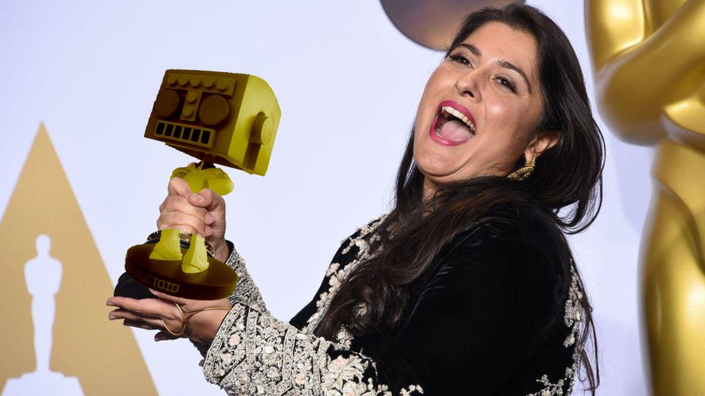 The E3 2017 Dumbstructoid Awards screenshot