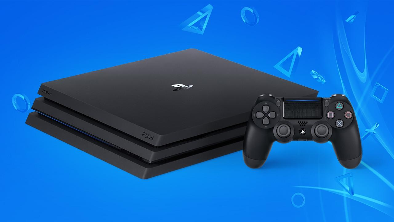 Sony boasts 60+ million PS4s sold after lacking E3 conference screenshot