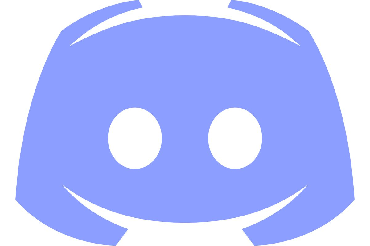 Discord is interested in working with Nintendo on Switch chat screenshot