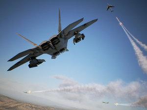Flight Simulator - Destructoid
