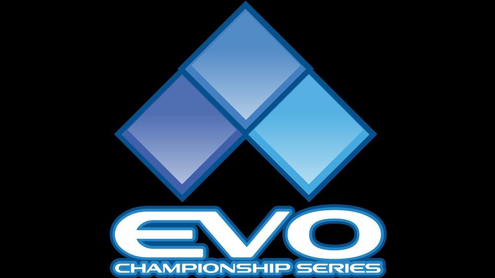 We are the (EVO 2017) champions, my friend screenshot