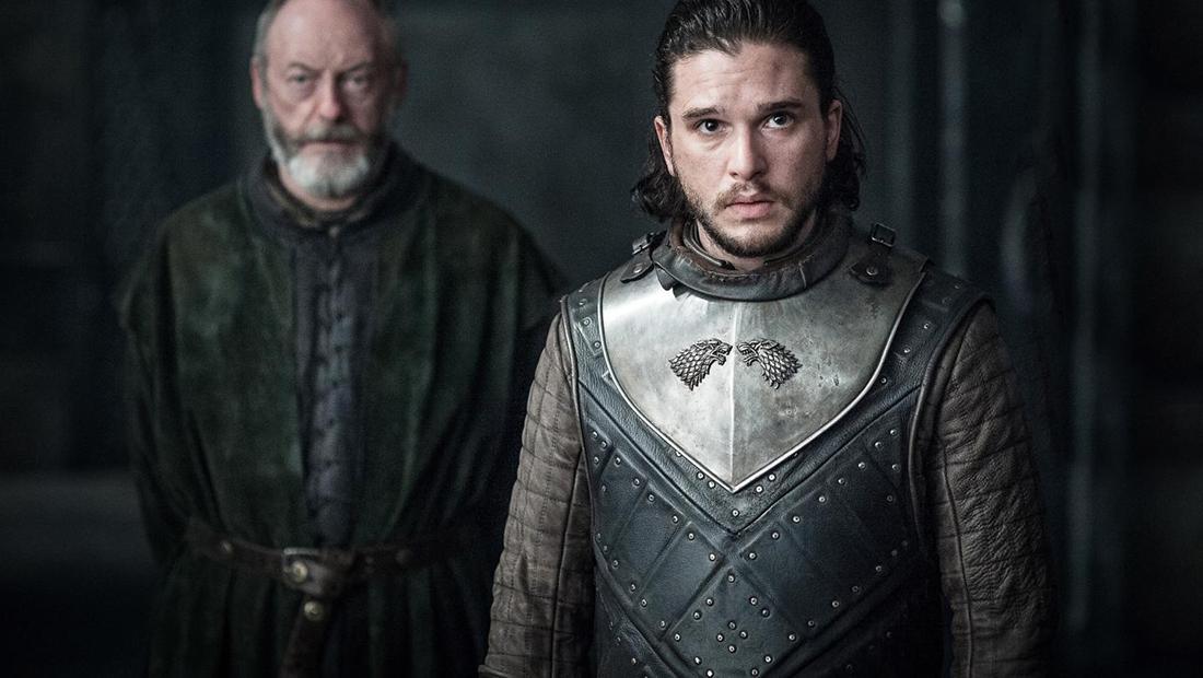 Game of Thrones Season 7 Recap: 'The Queen's Justice' screenshot