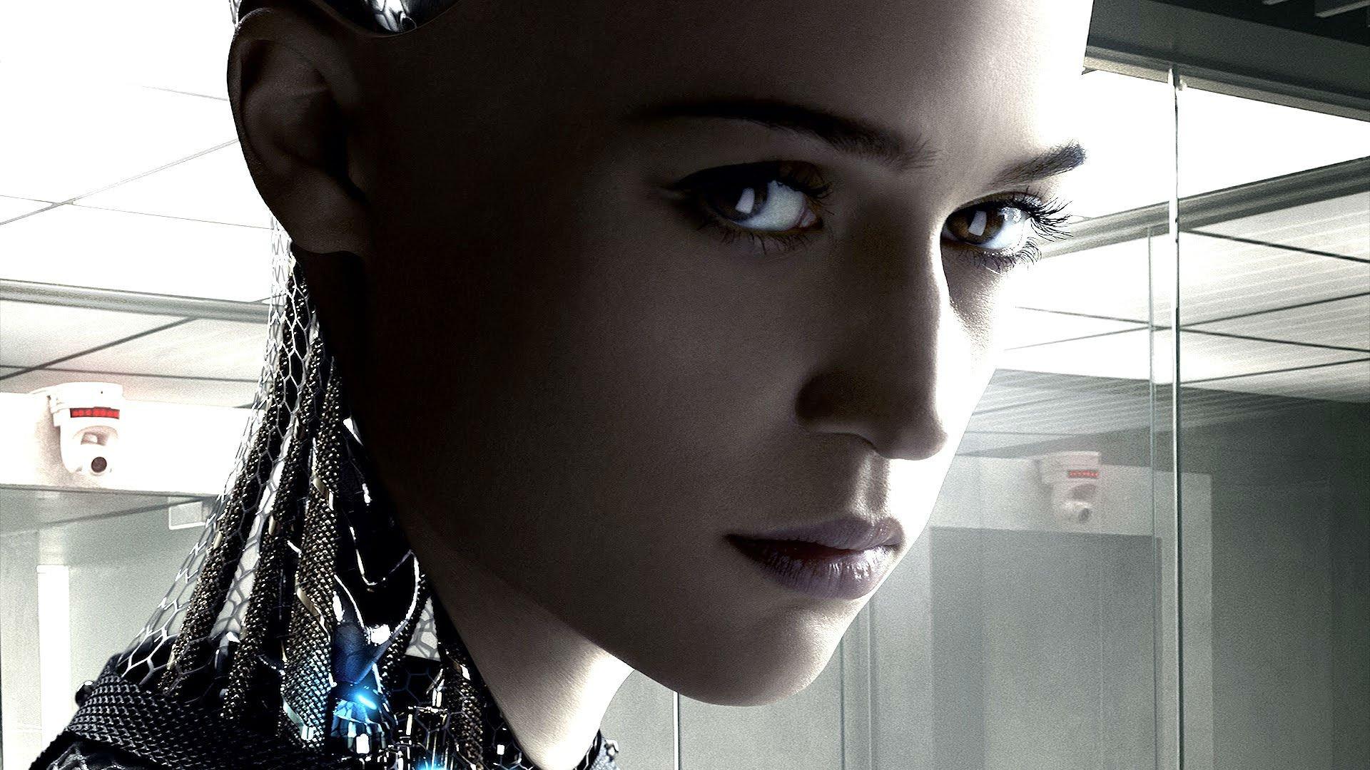 Pornbots are invading PSN screenshot