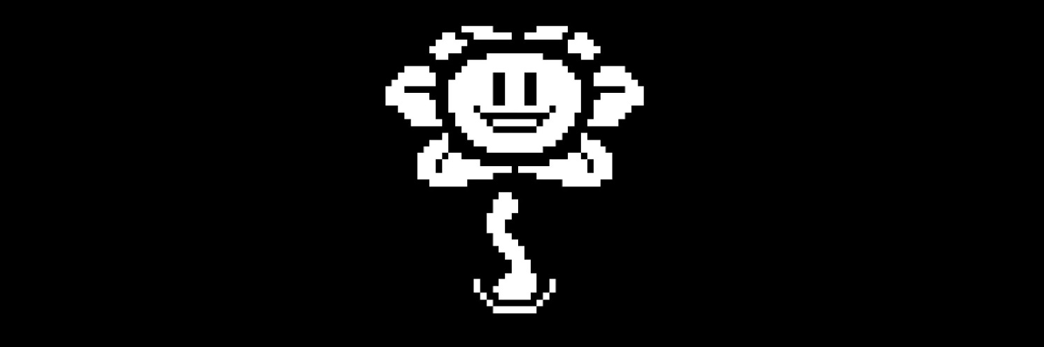 Review: Undertale (PS4)