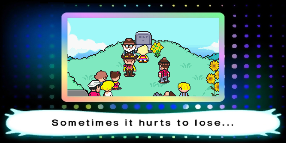 Opinion: Rhythm Heaven Series Is Dead, Mother 3 Will Never Be Localized