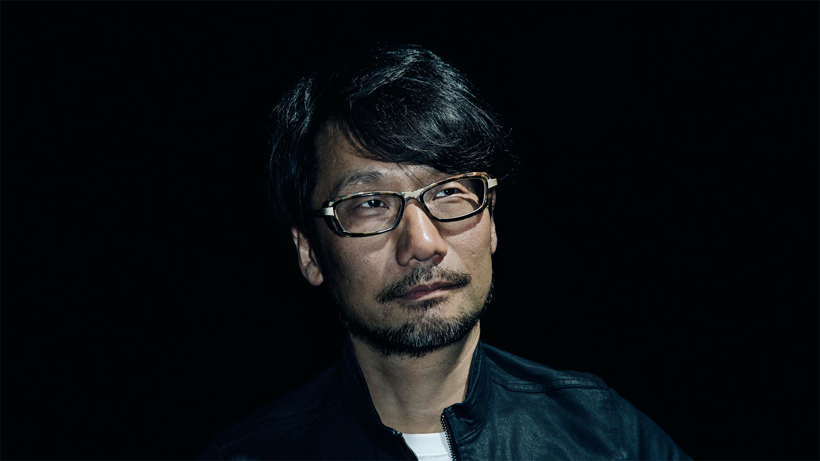 Hideo Kojima: Konami let me make what I wanted to make screenshot