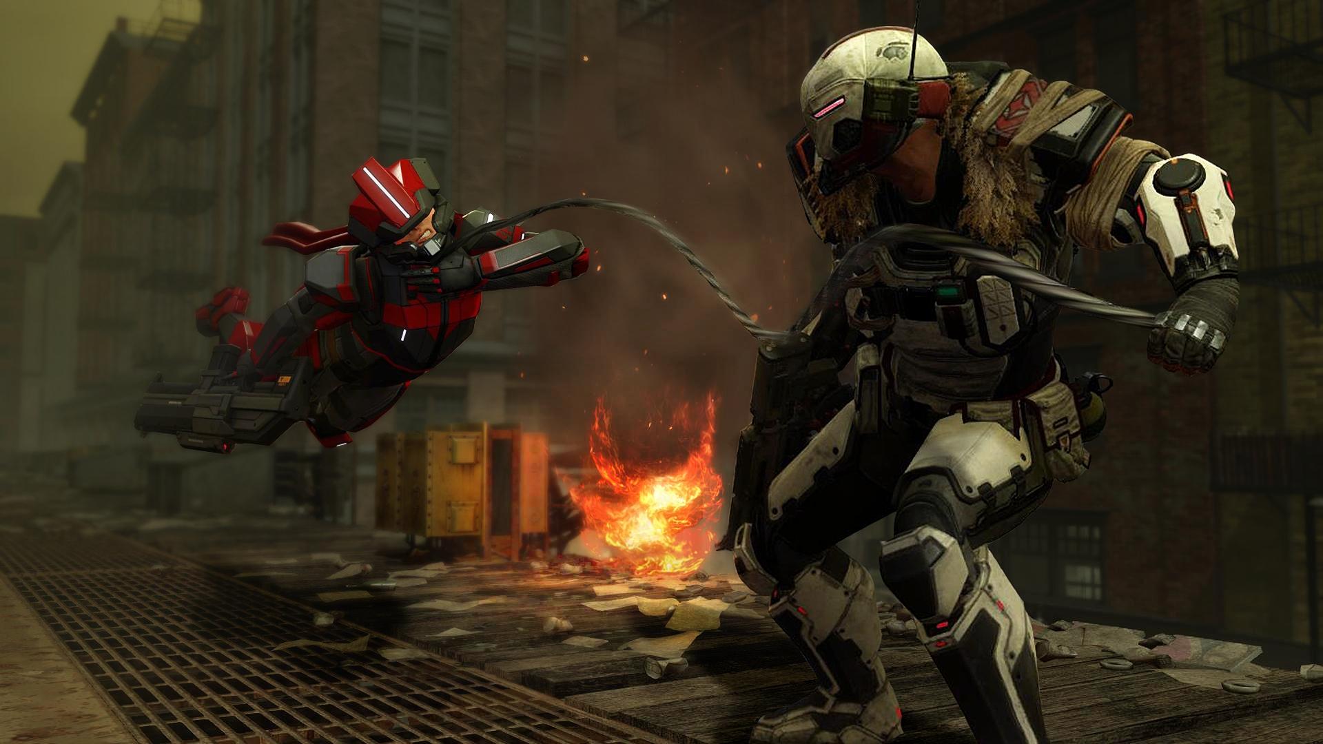XCOM 2: War of the Chosen release day deals roundup screenshot